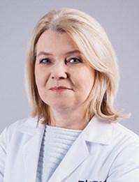 ANETA SZYMKIEWICZ-ROGOWSKA