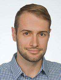 MICHAŁ OSOWSKI