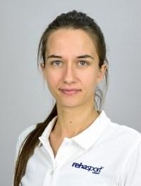 ALEKSANDRA MRÓZ