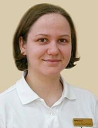 KAROLINA BIELAS-PIASECKA