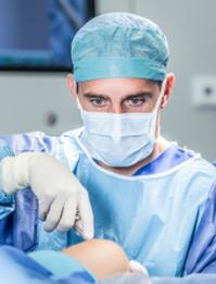 Poznań | Szpital Ortopedyczny